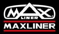 Maxliner