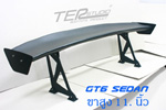  GT Wing