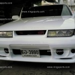  Nissan Cefiro A31  B-WAVE1