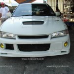  CK  EVO6 TOMMY