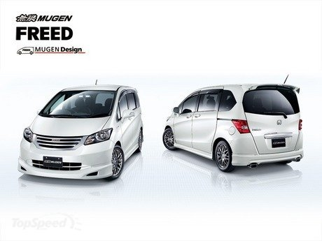 honda-freed-by-mugen_460x0w