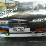  Honda Accord 92 