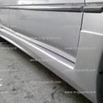 สเกิร์ตข้าง Toyota AE 100-101-111-Hi Torque ทรง V.1