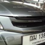 กระจังหน้า Honda City 08 ทรง Mugen Euro