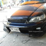  Honda Civic 96-99 EK  Blitz