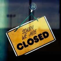 ประกาศ Ning Sports หยุดทำการ 1 วัน จันทร์ที่ 10 ต.ค. นี้