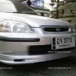  Honda Civic EK 96  Mugen2  Buddyclub