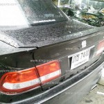  Nissan Cefiro A32 