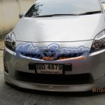  Toyota Prius  Modellista