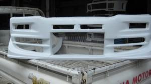 strada-advan-f-bumper-110