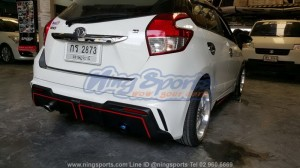 yaris2014-drive68-white-51