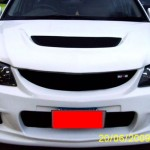  Mitsubishi Lancer Cedia  ings+1
