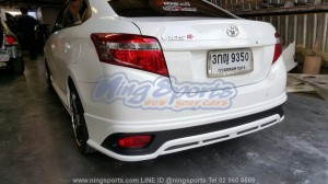 vios2013-option-i-white-27