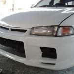 Mitsubishi Lancer CK  C-WEST