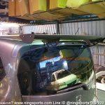 GT2 Honda Freed