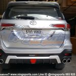 fortuner2015-vazooma-x