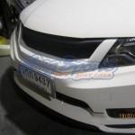 กระจังหน้า Honda City 2012 ทรง Mugen