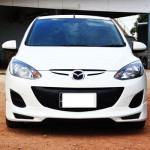  Mazda2  Filewar Plus  4  5 
