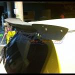 สปอยเลอร์ GT2 (J'S Racing)