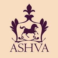 Ashva