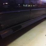 สเกิร์ตข้าง Honda Accord G6 งูเห่า 98-02 ทรง Bomex