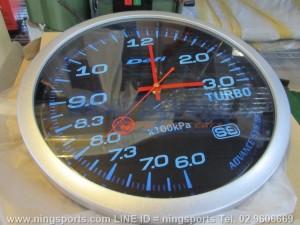defi-clock-110