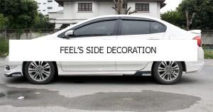 civic-fd-feels-side-decorate-01