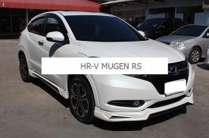 honda-hrv-mugen-rs-03