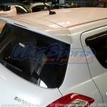 สปอยเลอร์ Suzuki Swift Eco ทรงห้าง V.3
