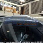 สปอยเลอร์ Toyota Innova 2012 ทรง OEM