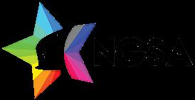 ngsa logo