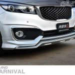 kia-grand-carnival-mc-ideo