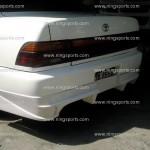 ลิ้นหลัง Toyota AE 100-101 ทรง V.2