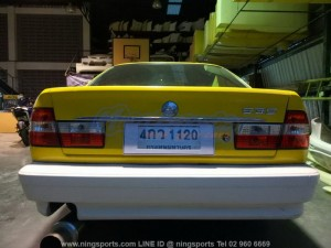 bmw-e34-rear-ac-f-bumper-02