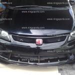 กันชนหน้า Honda Civic FD ทรง Spoon
