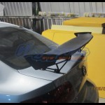สปอยเลอร์ GT Wing GT3