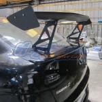สปอยเลอร์ GT5