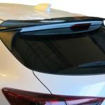 สปอยเลอร์ Mazda 3 5D 2014 ทรง OEM