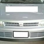 ลิ้นหน้า Mitsubishi E-CAR Libero