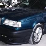ชุดแต่งรอบคัน Volvo 850 ทรง T5