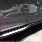 บันได Honda CR-V G4 ทรงห้าง Type-C