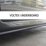 ชายข้างเสริม VOLTEX ใส่ได้กับทุกรุ่น