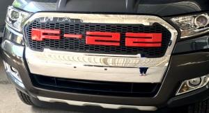 ford-ranger-mc-t6-grill-v2-f22